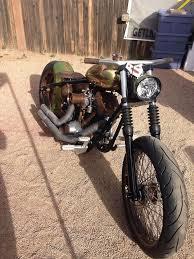254 best motos motos motos images