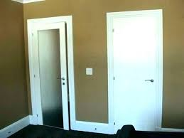 plain white interior doors. Mid Century Modern Interior Door Marksocial Info For Ideas 18 With Designs 9 Plain White Doors