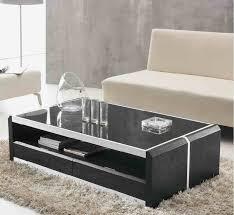 full size of living room living room office center table safarihomedecor com design for singular