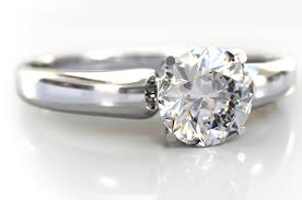order wedding rings online. diamond rings melbourne order wedding online