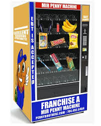Do Vending Machines Take Pennies Fascinating PennyBrotherz On Twitter What Are You Stressing For Yes Our