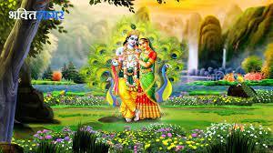 lord krishna hd wallpapers 1080p ...