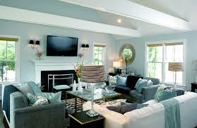 basic living room. Exellent Basic My Houzz A Basic Builder Home Gets The Glam Treatment Traditionalliving Room Inside Living Room G
