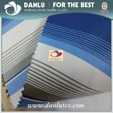 factory sun shade fabric sun and water resistant fabric cellular shade fabric