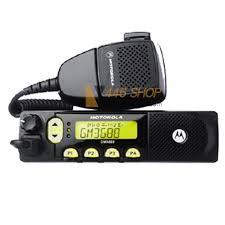 motorola car radios. motorola gm3688 car radio vhf /uhf walkie talkie mobile transceiver brand of motorola radios