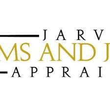 photo de jarvis gems jewelry appraisals dallas tx États unis
