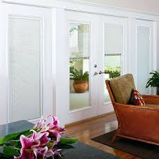 sliding doors with built in blinds full size of door door blinds insert sliding door blinds