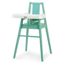 zobo summit wooden high chair rain