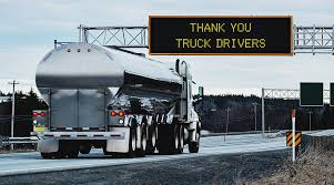 Effect of COVID-19 on Trucking Monopolizes 2020 Top 10 Stories | Transport  Topics