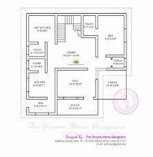 inspiring 900 sq ft house plans 3 bedroom luxury 2 bedroom house plans indian 900 sq