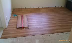 how to install floating vinyl plank flooring mannington vinyl floating vinyl plank flooring