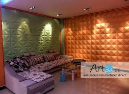 Small Picture Living Room Design Ideas Living Room Wall Design