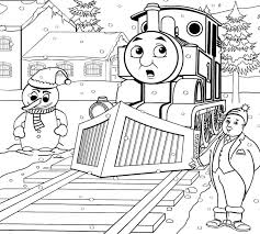 ml99qqz thomas and friends coloring pages getcoloringpages com on coloring thomas and friends