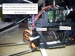 junkman's beginner's guide to repairing the blade 200 srx rc groups rc helicopter servo wiring Rc Helicopter Servo Wiring remove the screw that holds the linkage arm onto the servo the linkage arm can be easily removed at this time