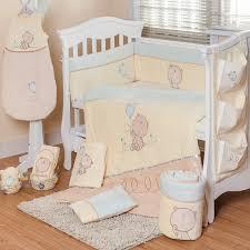 crib bedding brands best nursery bedding brands top brands of