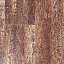 adamantine collection wpc vinyl plank flooring simplefloors san jose flooring