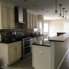 kitchen11 kitchen remodeling