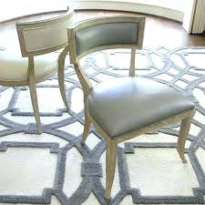 restoration hardware dining chairs type furniture closes in style chair covers