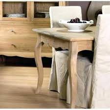 weathered oak table weathered dining table weathered oak dining table weathered grey round dining table weathered
