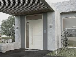 stainless steel entry doors residential elegant entry doors and garage doors doors and windows