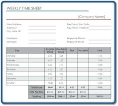 Timesheet Formulas In Excel Excel Time Sheet Locking The Protecting Excel S From Editing Excel