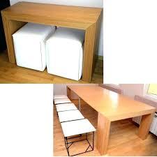 cheap space saving furniture. Modren Space Space  With Cheap Space Saving Furniture