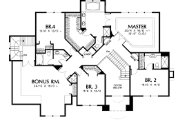 Home Design  Blueprints For Houses Image Hh2 Hometosou Intended A Blueprints For A House