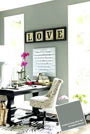 home office paint color schemes. Relaxing Paint Colors Home Office New Designs For Offices Color Ideas Cheap Exterior Pictures Schemes