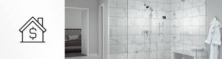 Home Steam Shower Design Benefits Archives Steamist Showers Relax Restore Renew