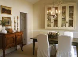 country cottage dining room. Attractive Cottage Dining Rooms With Country Room