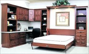 horizontal murphy bed with desk desk bed desk combo plans bed and desk combo bed table horizontal murphy bed with desk