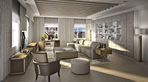 Interior Design Living Room Uk David Long Designs Interior Designers York Leeds Harrogate