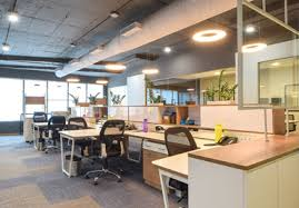 corporate office interior. Corporate Office Design Interior