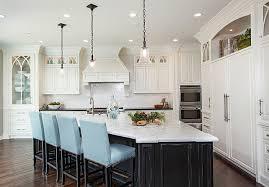 angled kitchen island ideas. Angled Kitchen Island Ideas White With O