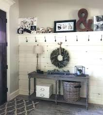 country home interior ideas. Modern Country Homes Interiors Style Interior Home  Decorating Ideas Gorgeous Decor House P