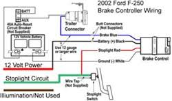 wire diagram for installing a voyager brake controller on a 2002 click to enlarge