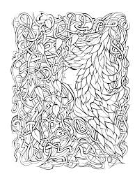 Coloring Pages For Year At Free Printable Coloring Pages For Year