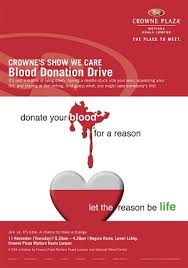 bloody powerful blood donation quotes and slogans that work source crowneplazamutiarakl pot com 2010 11 blood donation drive on 11 03 html