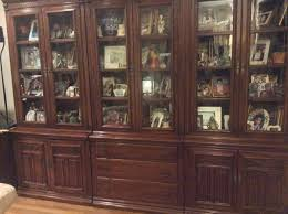 Full Size Of Used Ethan Allen Furniture For Sale Ethan Allen Country Colors Tv  Cabinet Thomasville ...