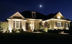 malibu landscape lighting outdoor elegance design led bollard malibu landscape lighting
