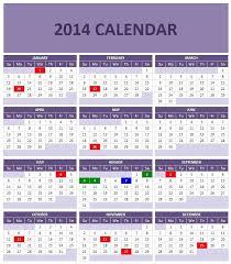 Calendar Templates Microsoft Office Office 2013 Calendar Template Ms Access Excel Andeshouse Co
