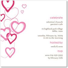 valentines party invitations valentines d popular valentine party invitations invitation