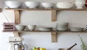 rustic shelves solid barn dark thick real wooden pallet home depot diy shelf for best bathroom