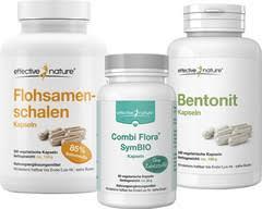 Vitamin, b, komplex und, gewichtszunahme