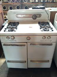 roper gas stove.  Gas Vintage Roper Gas Stove Antique Parts Inside Roper Gas Stove G
