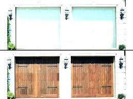 liftmaster garage door wont close garage door opener will not close chamberlain garage door won t liftmaster garage door