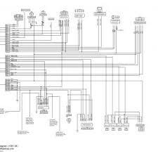 wiring diagram mitsubishi triton refrence mitsubishi trailer wiring Trans Wiring Diagrams Manual 1999 Mercedes Mercedes Mercedes E-Class wiring diagram mitsubishi triton valid wiring diagram mitsubishi 4g93 manual refrence 4g63 wiring diagrams