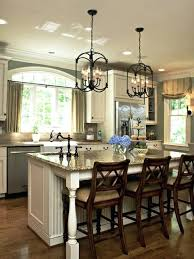 unique hanging pendants over kitchen island short hairstyles great pendant lights for islands modern height to