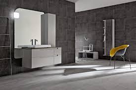Lavello Bagno Ikea : Mobili bagno con cassetti tutto in ordine sotto il lavabo cose