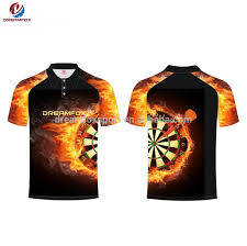 Dart Shirt Designs China Factory Latest Custom Logo Design Mens Kids Golf Polo Dart Shirt Men Buy Mens Polo Shirt Custom Polo Shirt Polo Dart Shirt Men Product On